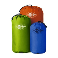 Stuff Sacks by La Sportiva