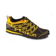 Anakonda Trail Running Shoe by La Sportiva