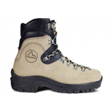 Glacier WLF Boots Mens Closeout (Tan)