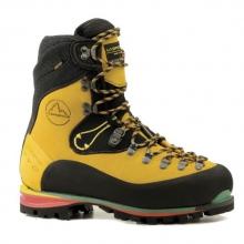 - Nepal EVO GTX Mountaineering Boot - 41.5 by La Sportiva