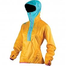 Women's Ether 2.0 Windbreaker Jacket by La Sportiva
