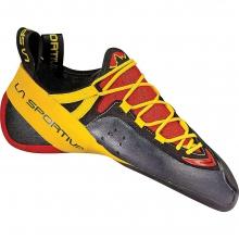 Men's Genius Shoe by La Sportiva