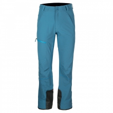 Men's Castle Pant by La Sportiva