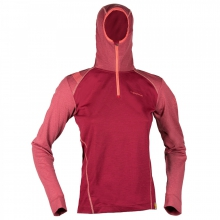 Women's Saturn Hoody by La Sportiva