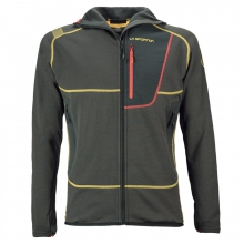 Men's Source Hoody by La Sportiva