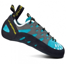 - Tarantulace Womens - 42.5 by La Sportiva