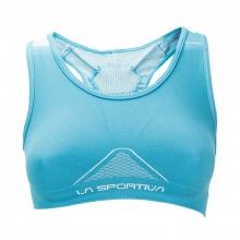 Women's Aurora Bra by La Sportiva