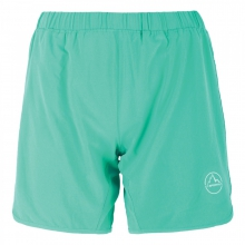 Women's Flurry Short