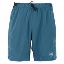 Men's Aelous Short by La Sportiva
