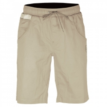 Men's Chico Short by La Sportiva