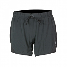 Women's Supernova Short by La Sportiva