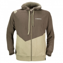 Men's Rocklands Hoody by La Sportiva