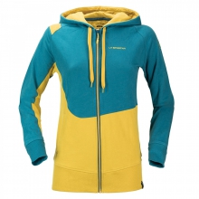 Women's Yosemite Hoody by La Sportiva