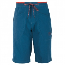 Men's Belay Short by La Sportiva