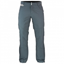 Men's Solution Pant by La Sportiva