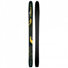 Ski - Vapor Svelte by La Sportiva