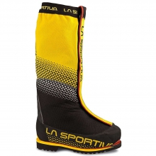 Olympus Mons EVO Boot by La Sportiva
