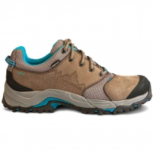 Women's FC ECO 2.0 GTX by La Sportiva