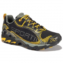 Kid's WildKid Shoe by La Sportiva