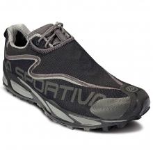 C-Lite Shoe by La Sportiva