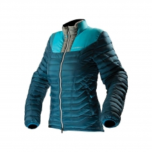 Women's Kira Down Jacket by La Sportiva