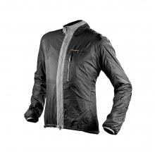 Men's D-Lux Jacket by La Sportiva