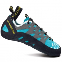 Women's Tarantulace Shoe by La Sportiva
