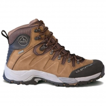 Men's Thunder III GTX Boot by La Sportiva