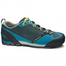 Men's Mix Shoe by La Sportiva