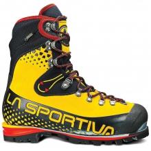 Nepal Cube GTX Boot by La Sportiva