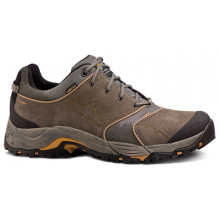 FC ECO 2.0 GTX Mens Closeout (Stone/Grey) in Fairbanks, AK