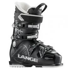 RX 80 LV Ski Boot Women's, Black, 22.5 by Lange