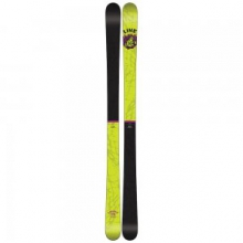 Chronic Skis Men's, 164 in State College, PA