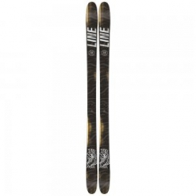 Tigersnake Skis Men's, 164 in State College, PA