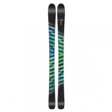 Soulmate 86 Ski Women's, 158 by Line