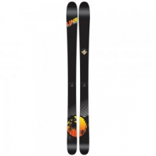 Sick Day 95 Skis Men's, 172 by Line