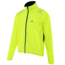 Modesto Jacket 2 - Men's - Bright Yellow In Size: Medium in Northfield, NJ
