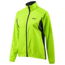 Modesto 2 Wind Jacket - Women's in Freehold, NJ