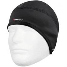 Hat Cover 2 - Black In Size: S-M in Northfield, NJ