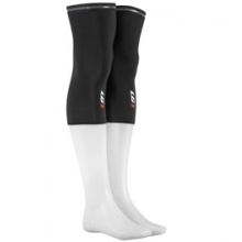 Knee Warmers 2 - Black In Size in Freehold, NJ