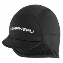 Power Cycling Cap 2 - Black in Northfield, NJ