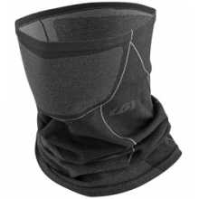 Matrix 2.0 Neck Warmer - Black in Freehold, NJ