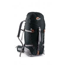 Mountain Attack ND 45/55 One Size::Black