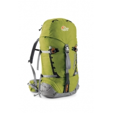 Mountain Attack ND 35/45 One Size::Black