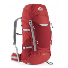 Airzone Trek 27 One Size::Sunset/Quartz