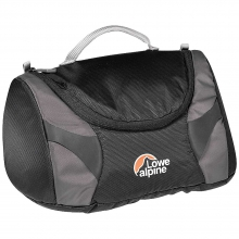 TT Large Wash Bag by Lowe Alpine