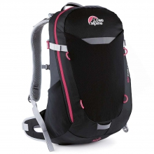Women's AirZone Z ND 18 Pack