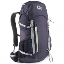 Women's Cloud Peak ND35 Pack by Lowe Alpine