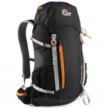 Cloud Peak 35 Pack by Lowe Alpine