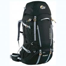 Elbrus 55:65 Pack
